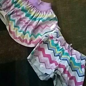 girls.shorts